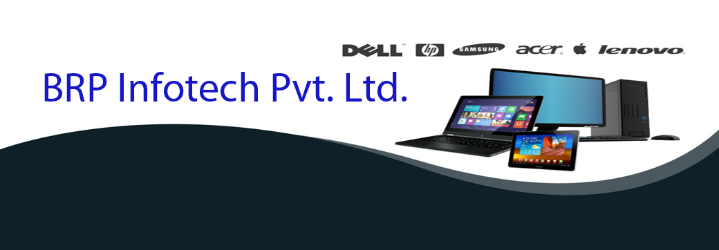 scrap computer buyer in gurgaon